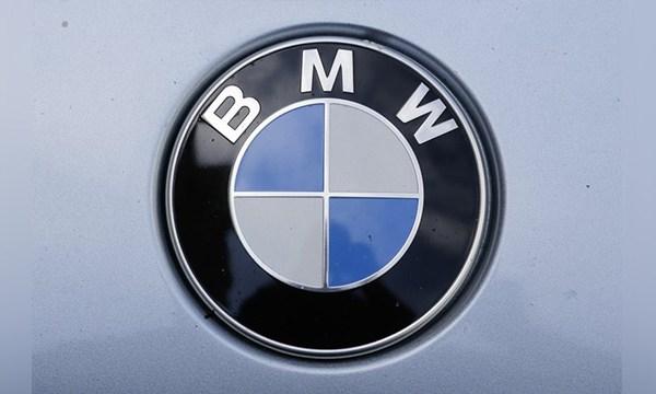 BMW generic