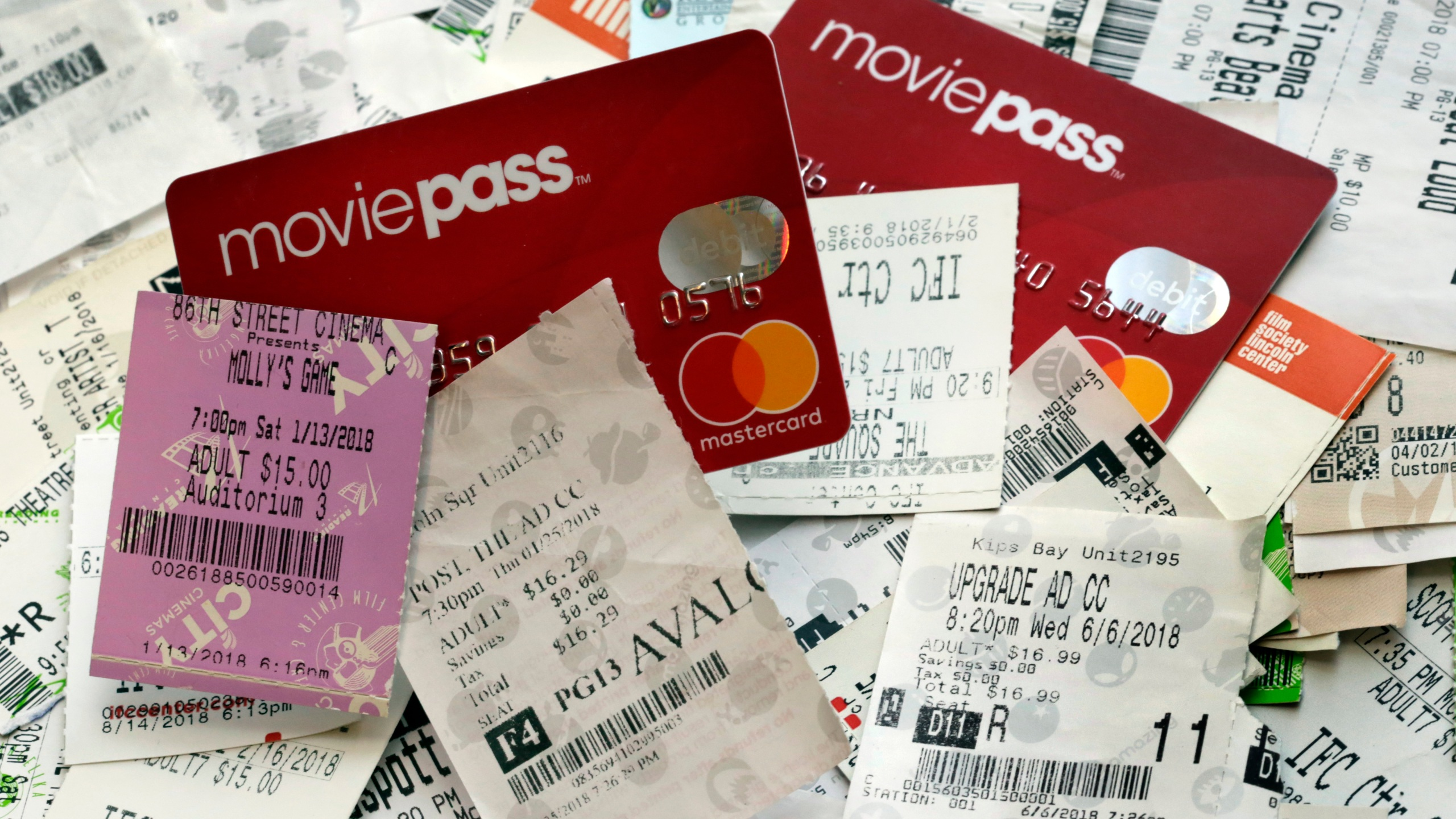 MoviePass Investigation_1539896915799