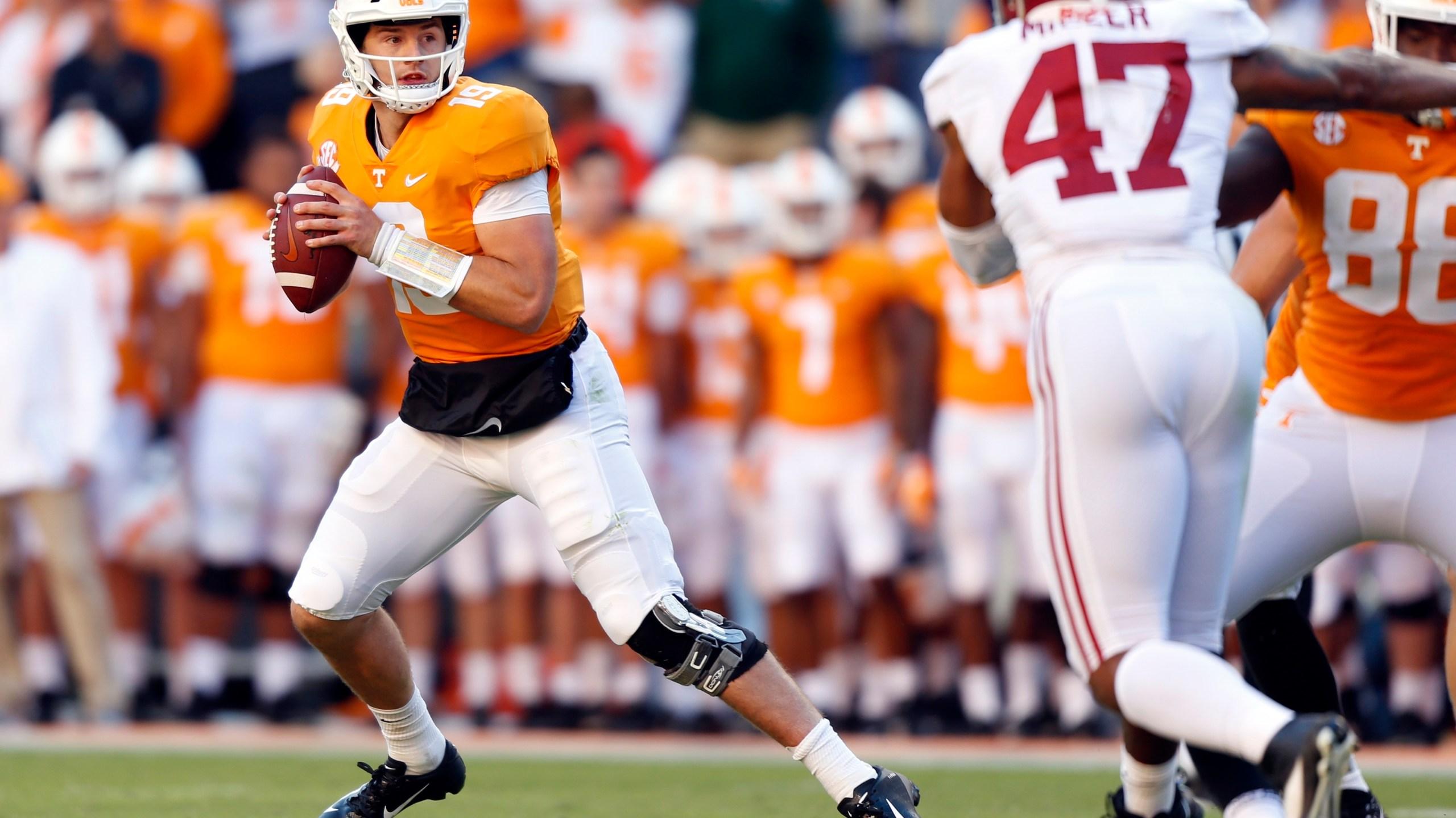 Alabama Tennessee Football_1540077975338
