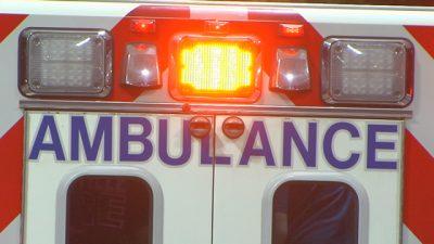 Ambulance generic_1522544275635.jpg.jpg