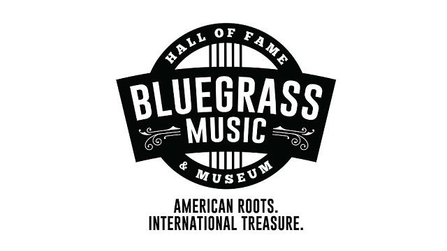 Bluegrass Hall of Fame_1539593270573.jpg.jpg