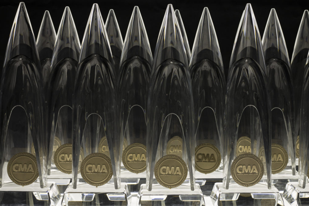 CMA-Awards-Trophies_1537823202991.png