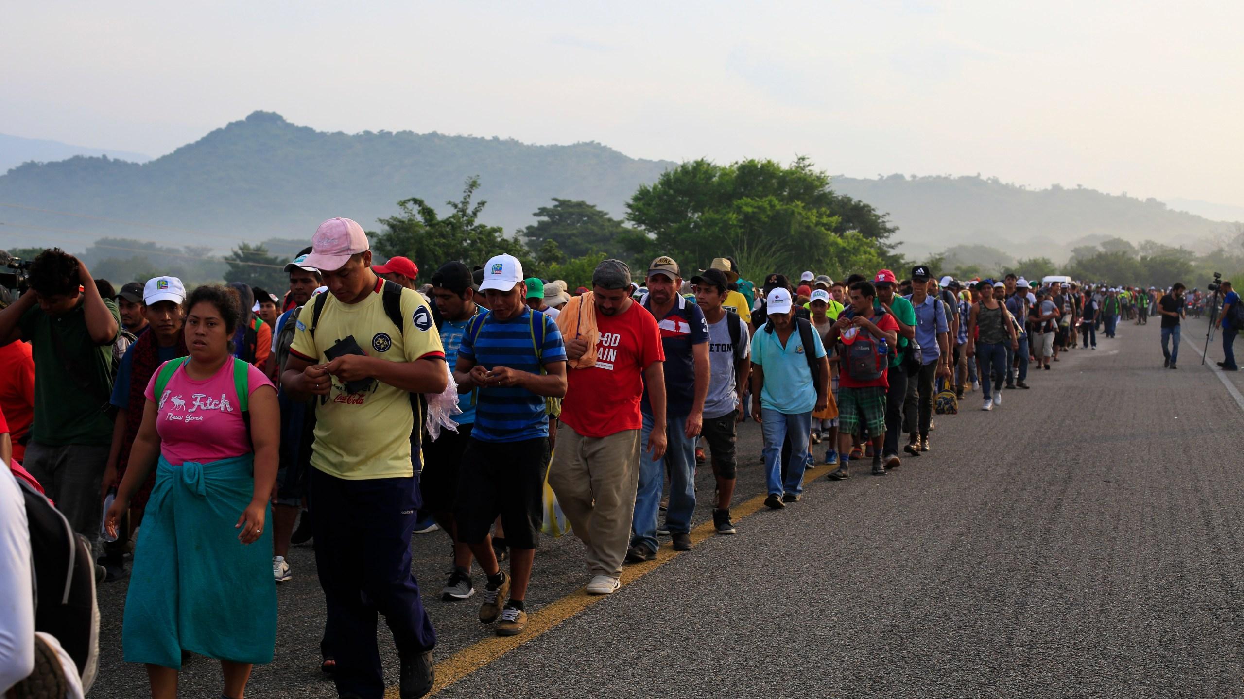 Central_America_Migrant_Caravan_36874-159532.jpg55151449