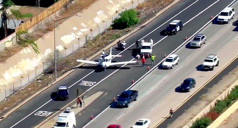 Freeway landing_1539995537553.jpeg.jpg