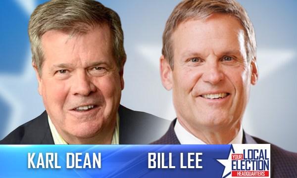 GOV-DEBATE-Dean and Lee_1535660208920.jpg.jpg
