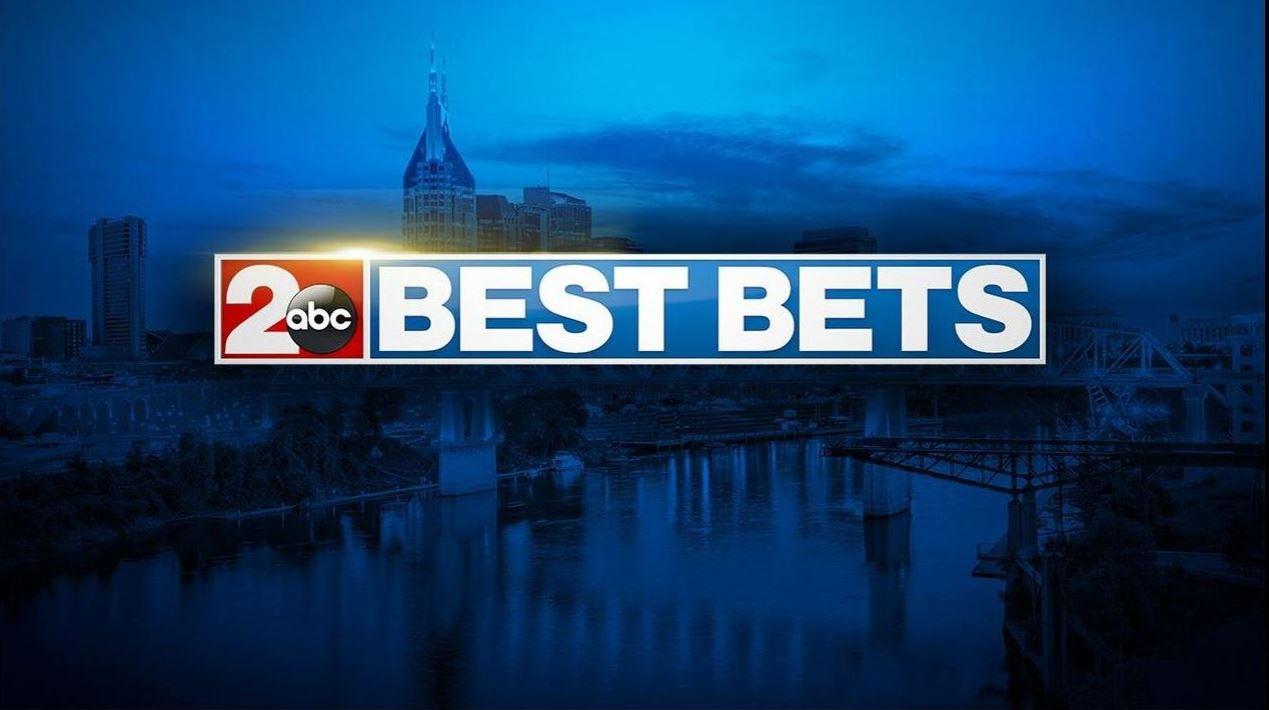 Generic Brie's Best Bets Graphic_1537009918096.JPG.jpg