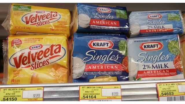 Earns Kraft Foods_1539483820032