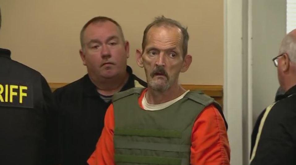 Kirby Wallace in court_1539123487329.JPG.jpg