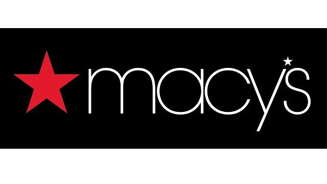Macys_1539857444809.jpg