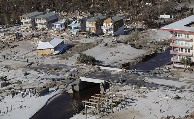 Mexico Beach2a_1539612173509.jpg.jpg