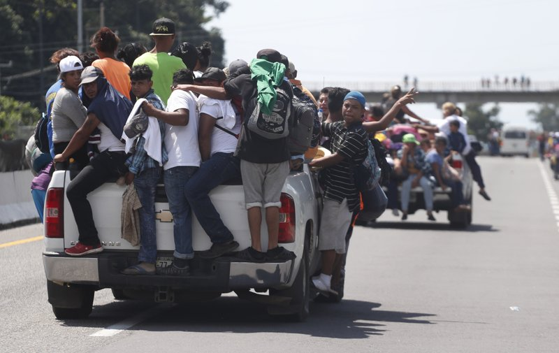 Migrant march_1540161262550.jpeg.jpg