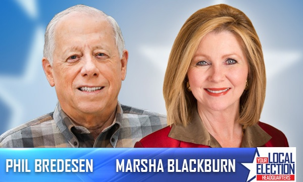 SENATE-DEBATE-Bredesen-Blackburn2_1535660159433_53666189_ver1.0_640_360_1538744068700-727168854.jpg