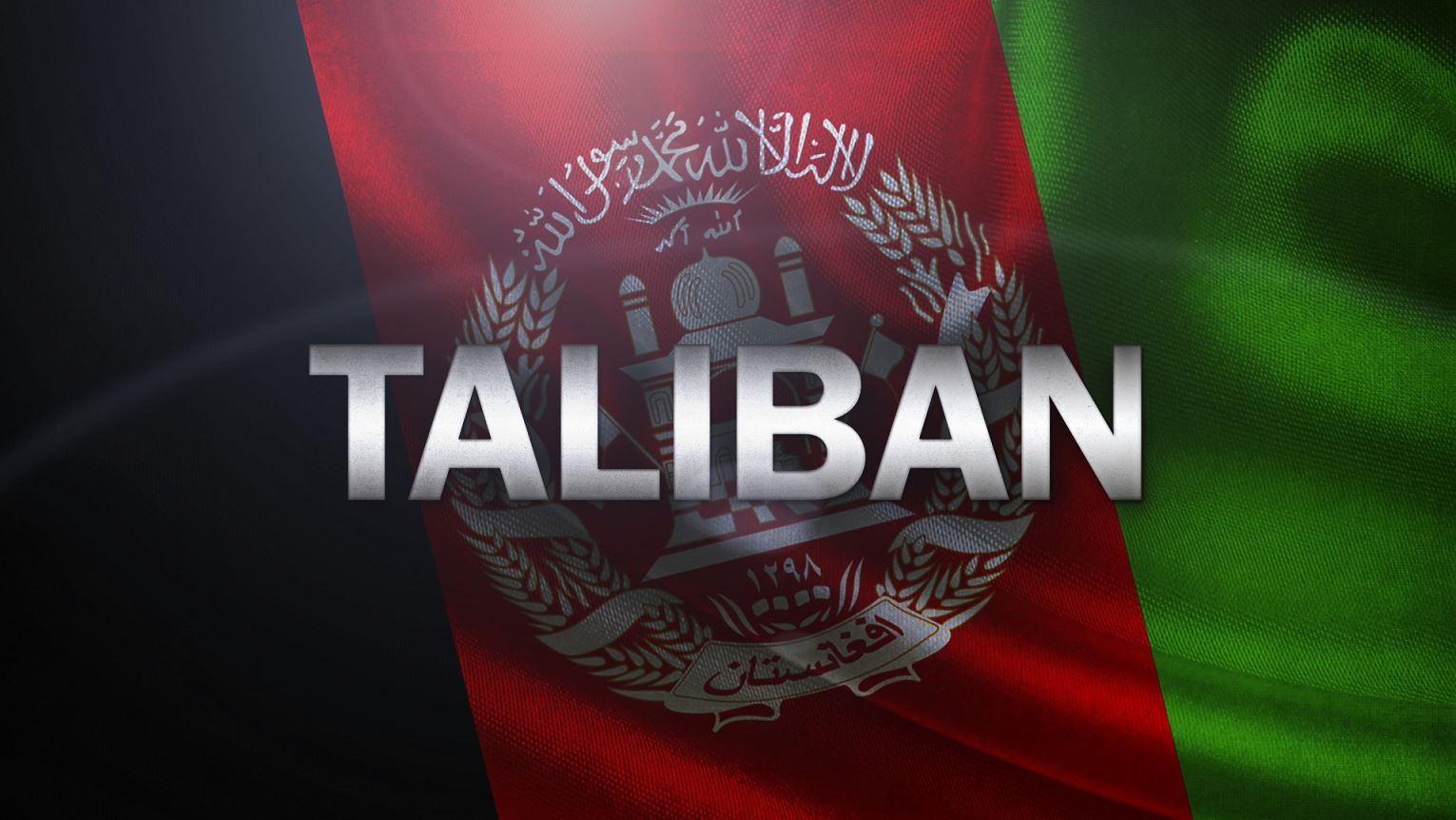 Taliban generic_1539526453967.JPG.jpg