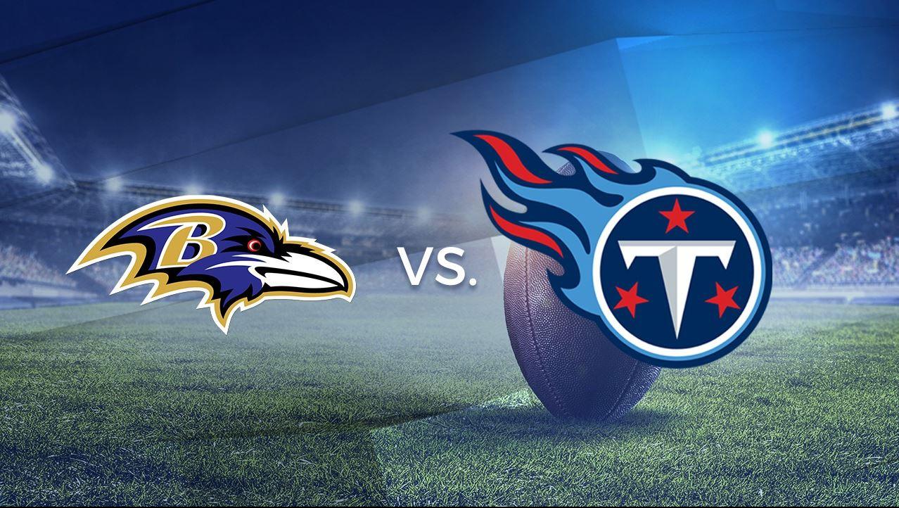 Titans Ravens_1539452300189.JPG.jpg