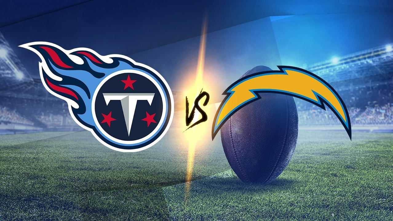 Titans and chargers_1540070809922.jpg.jpg