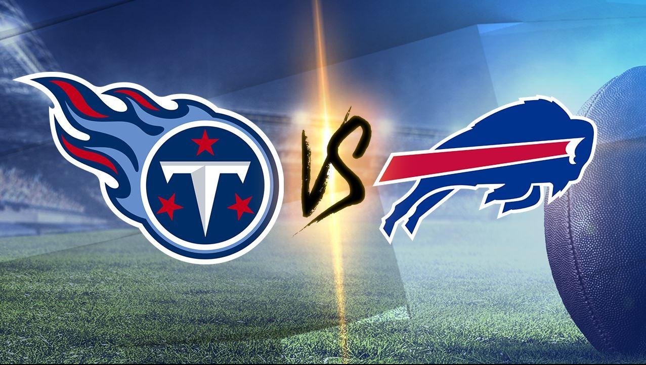 Titans vs. Bills_1538851360222.JPG.jpg