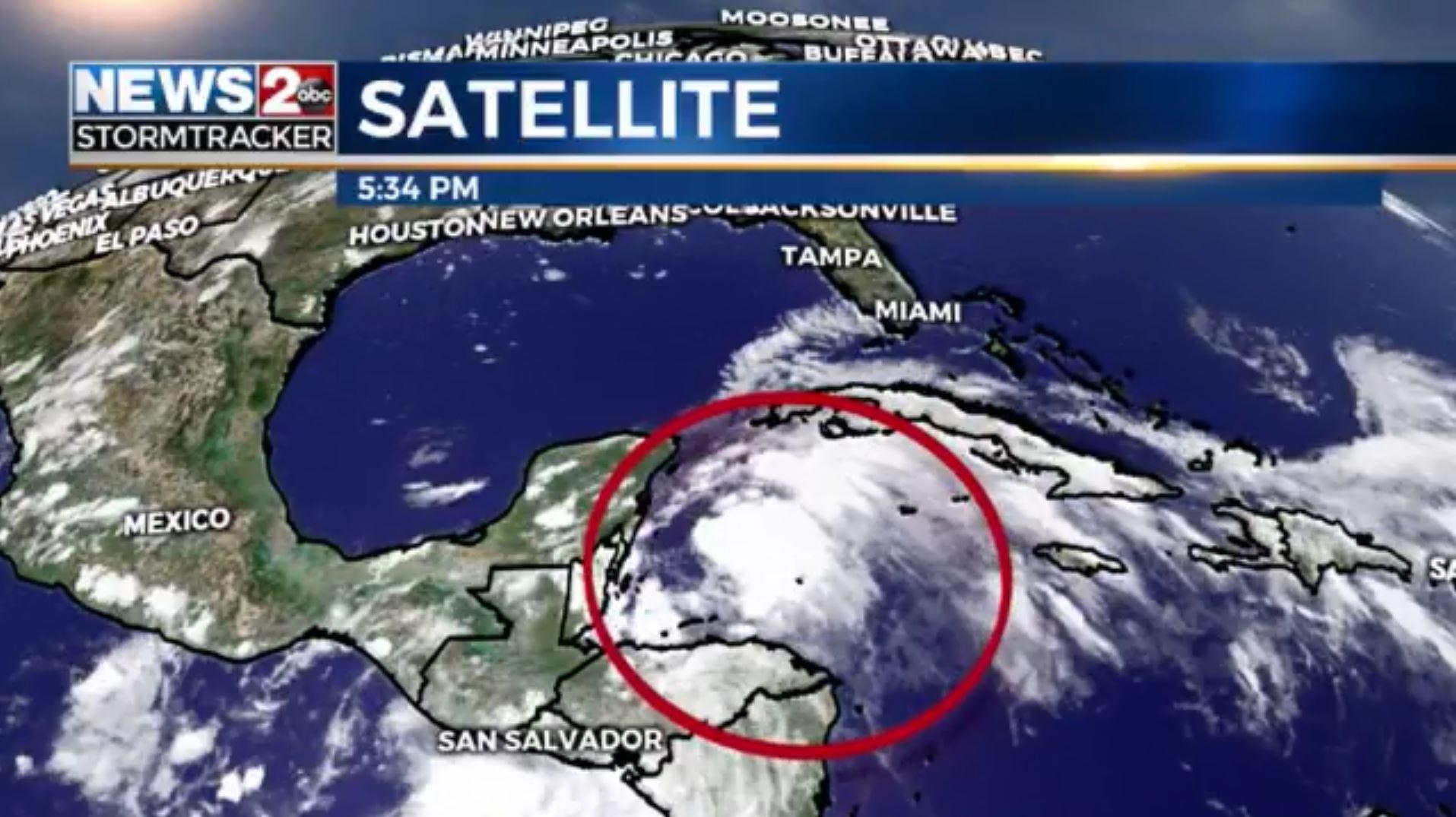 Tropical depression_1538867593627.JPG.jpg