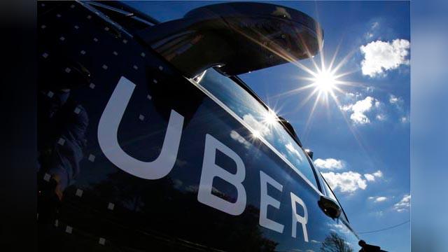 Uber 640 x 360_1539015116536.jpg.jpg