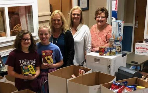 Warren County Middle School Food 2 Families_1541916321202.jpg.jpg