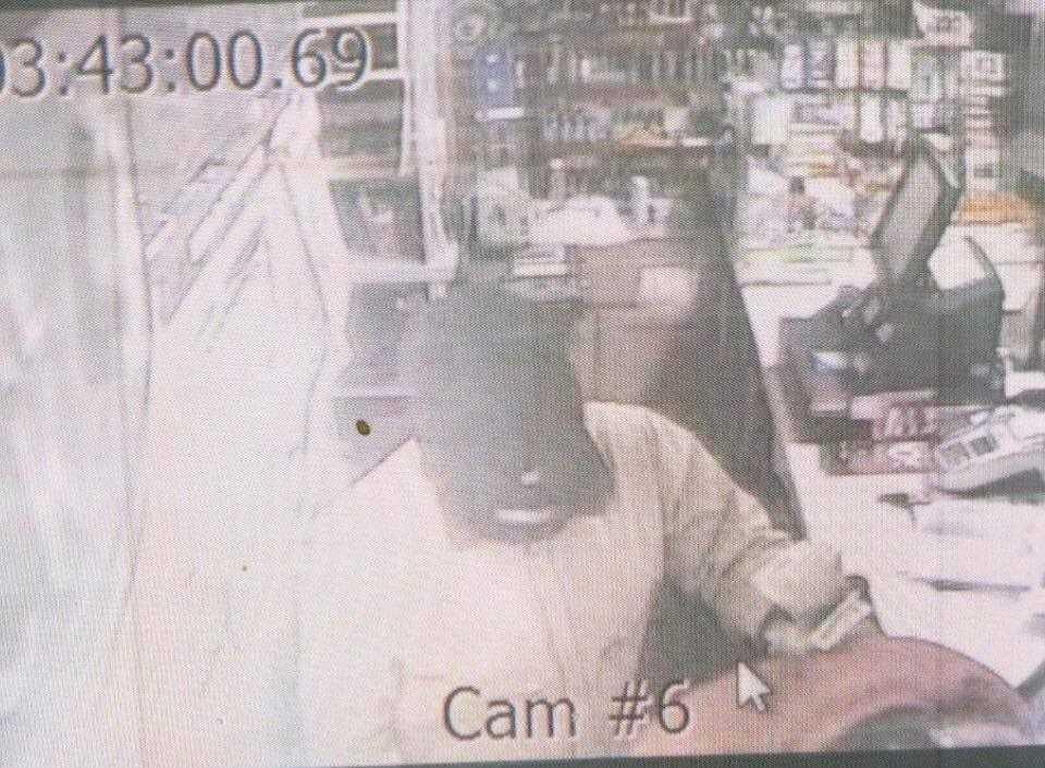 Westmoreland robbery 2_1539569812681.jpg.jpg