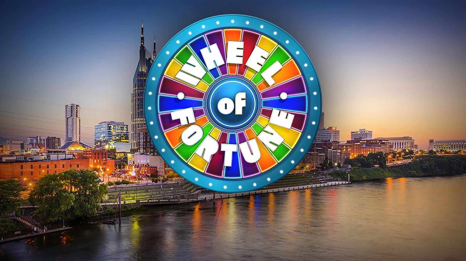 Wheel of Fortune in Nashville_1539518400904.JPG.jpg