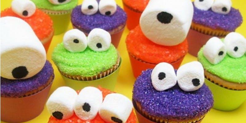 cupcakes_1540587435046.jpg