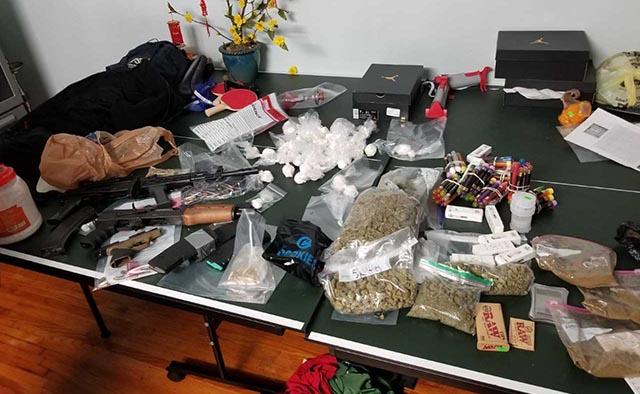 drug bust elysian fields1_1540346838894.jpg.jpg