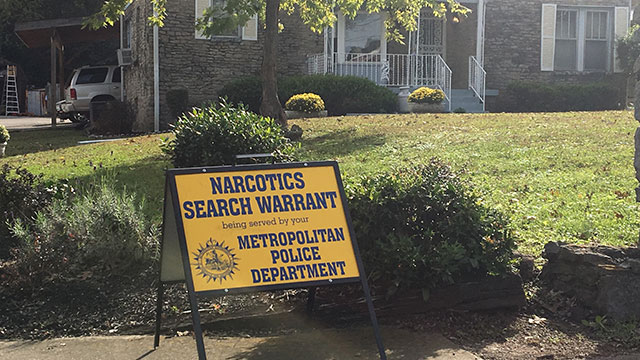 east-nashville-narcotics-investigation_1540309729215.jpg