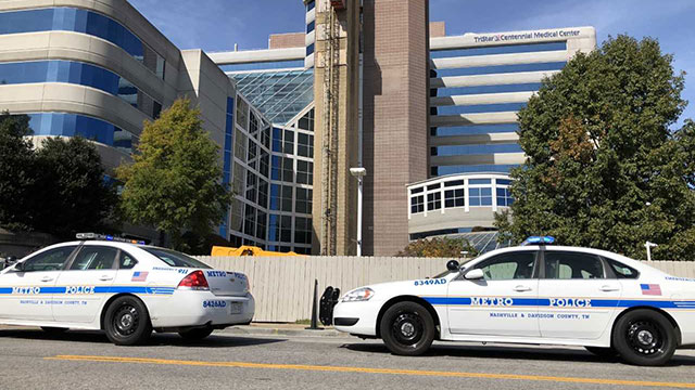 elevator-death-at-centennial-medical-center4_1540401114782.jpg