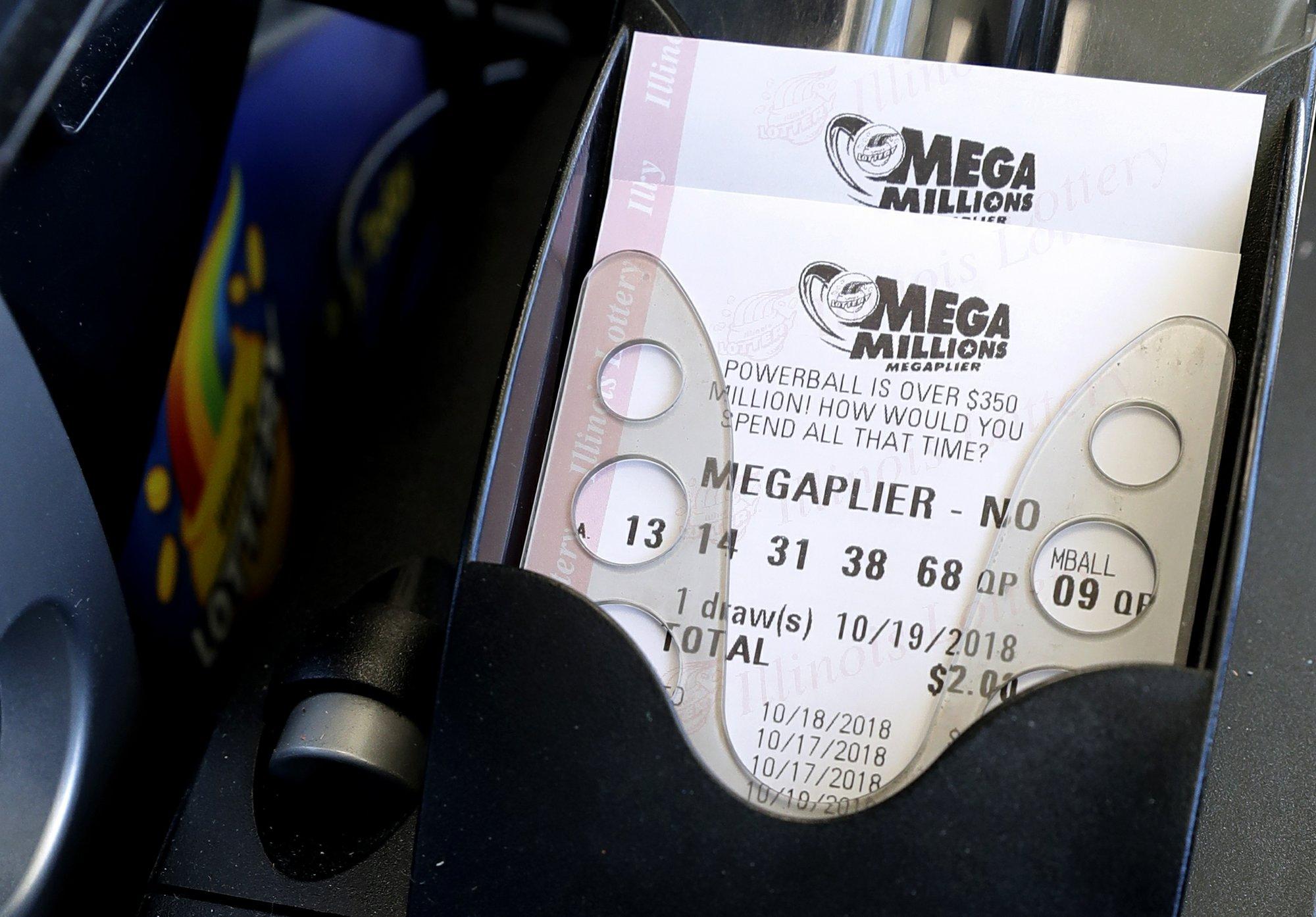 generic Mega Millions ticket_1540041895061.jpeg.jpg