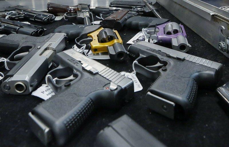 generic guns_1540854336469.jpeg.jpg