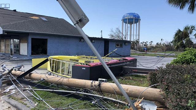hurricane-michael-aftermath6_1539745849139.jpg