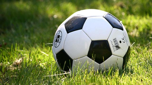 soccer generic 2