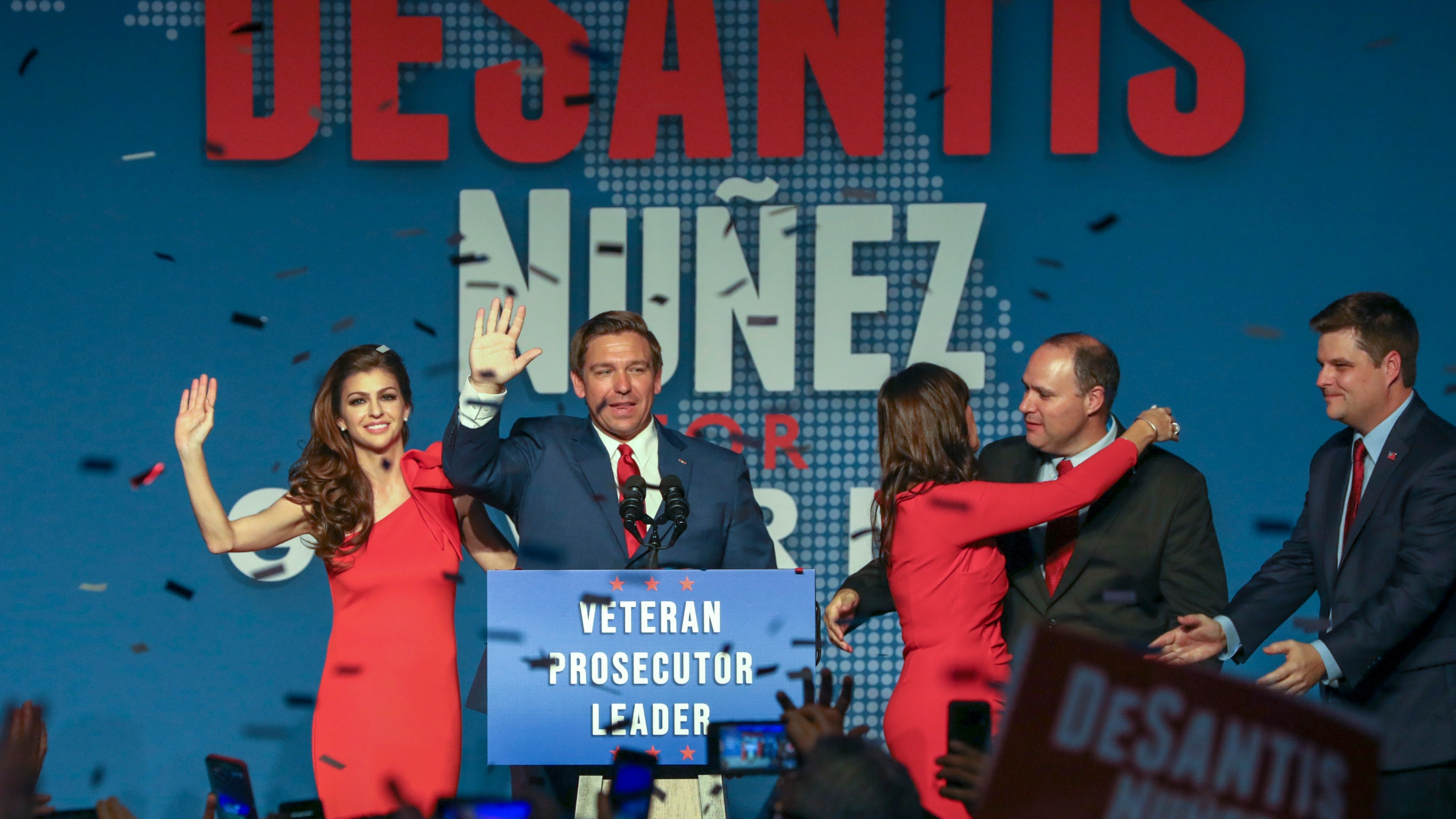 APTOPIX_Election_2018_Governor_DeSantis_Florida_05193-159532.jpg64866867