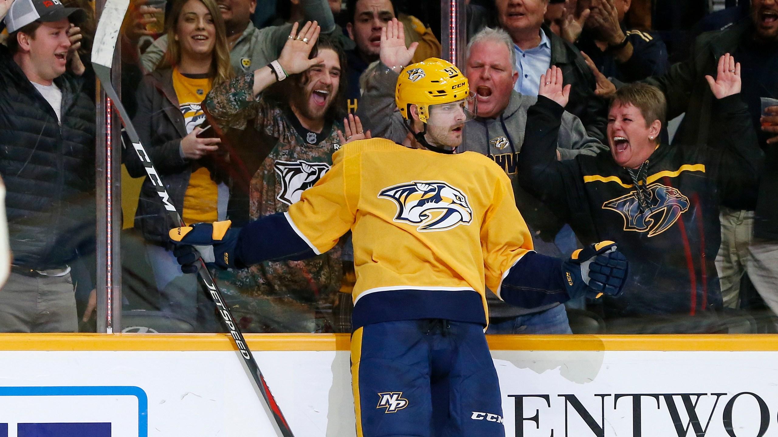 Ducks Predators Hockey_1543205387082
