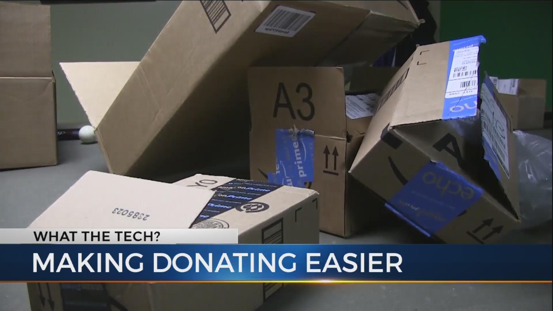 Amazon_boxes_make_donating_easy_0_20181124122851