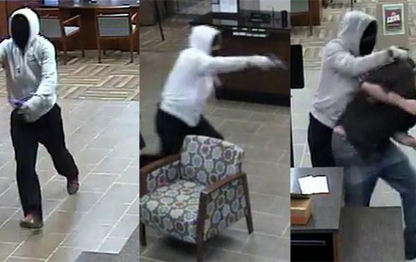 Bellevue Bank robber_1543013160453.jpg.jpg
