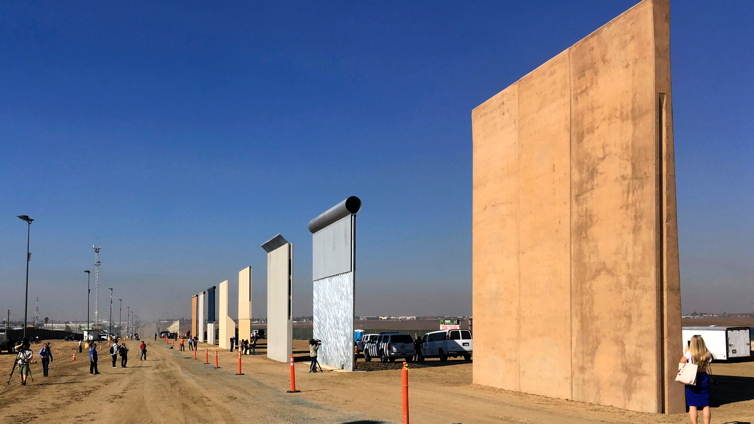 Border_Wall_Lawsuit_96131-159532.jpg14423828
