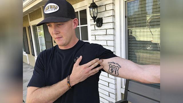 Brendan Kelly Survivor_1541745974783.jpg.jpg
