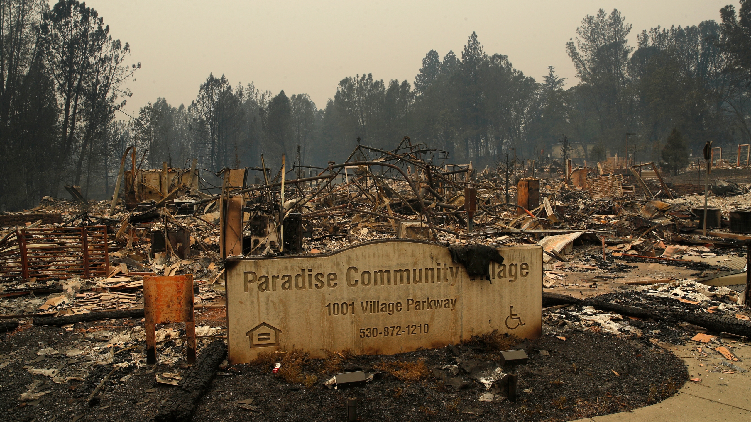 California_Wildfires_Paradise_Lost_28790-159532.jpg82568783