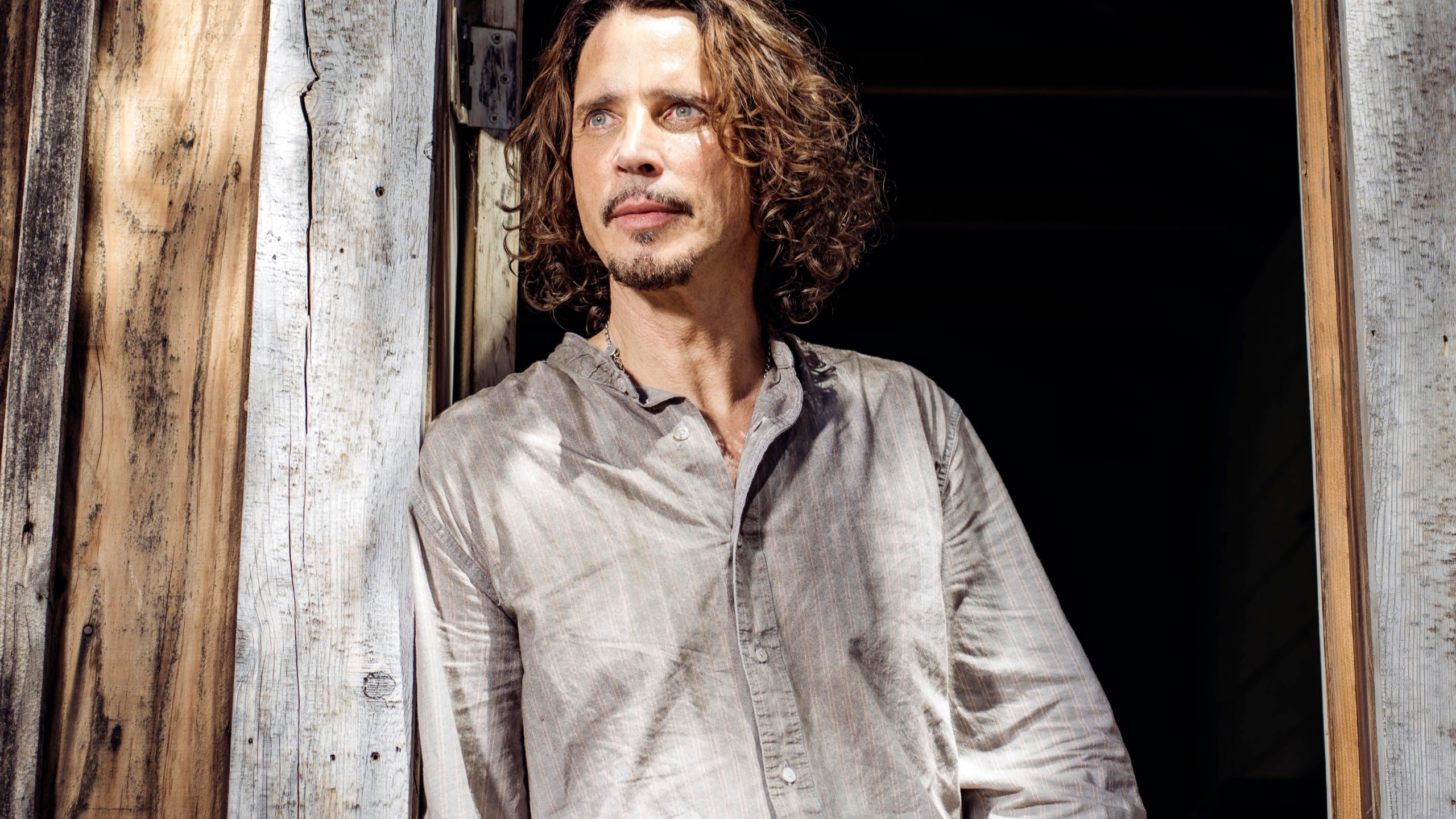 Chris_Cornell-Death_03930-159532.jpg28315932