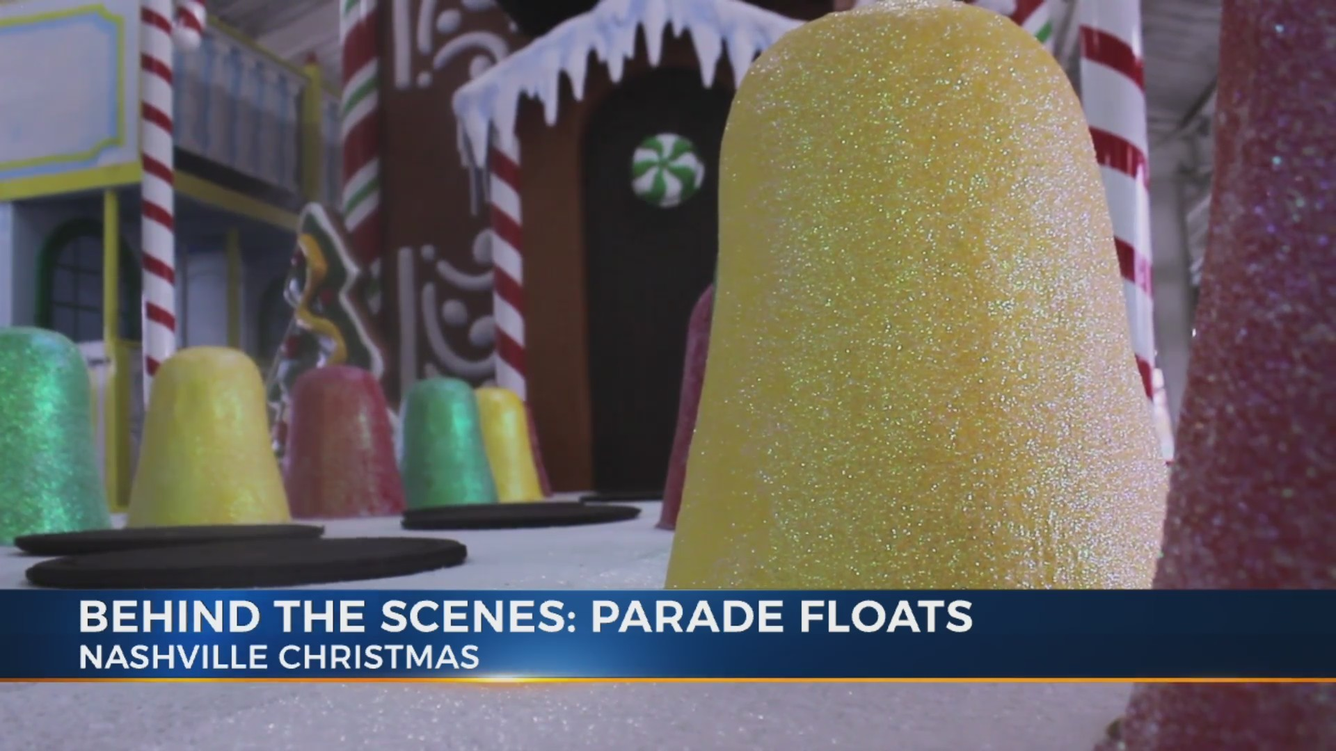Christmas_Parade_Behind_the_Scenes_0_20181129230229