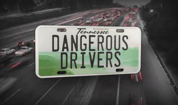 Dangerous Drivers image_1544488466641.JPG.jpg