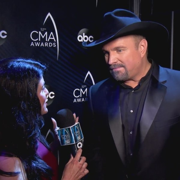 Garth_Brooks_on_his_new_song__Stronger_t_0_20181115072909