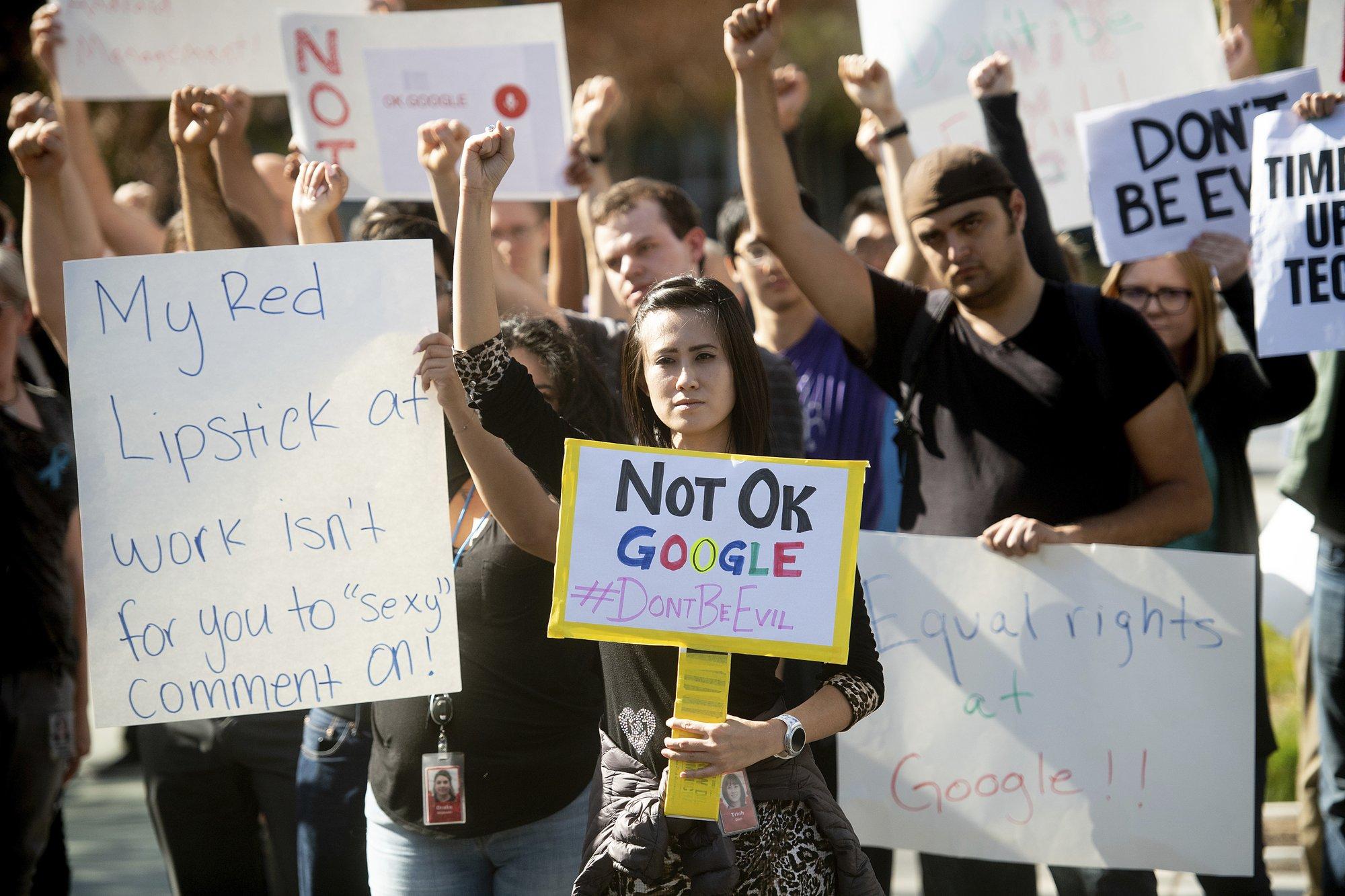 Google protests_1541114112289.jpeg.jpg