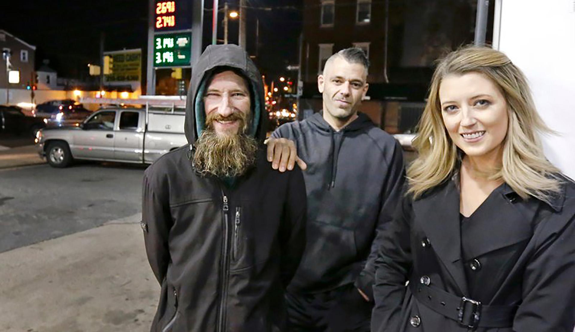 Homeless Couple scam_1542313408243.jpeg.jpg