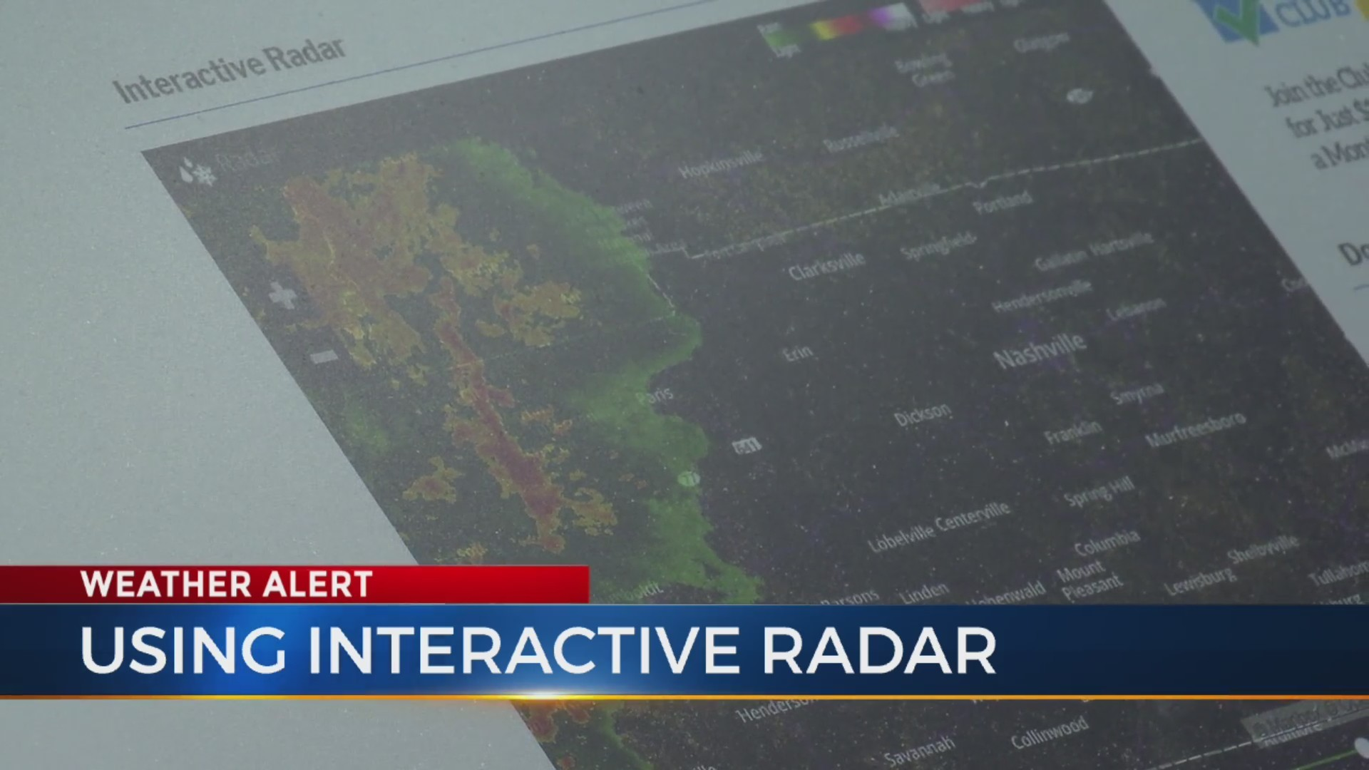 Interactive_Radar_0_20181105221055