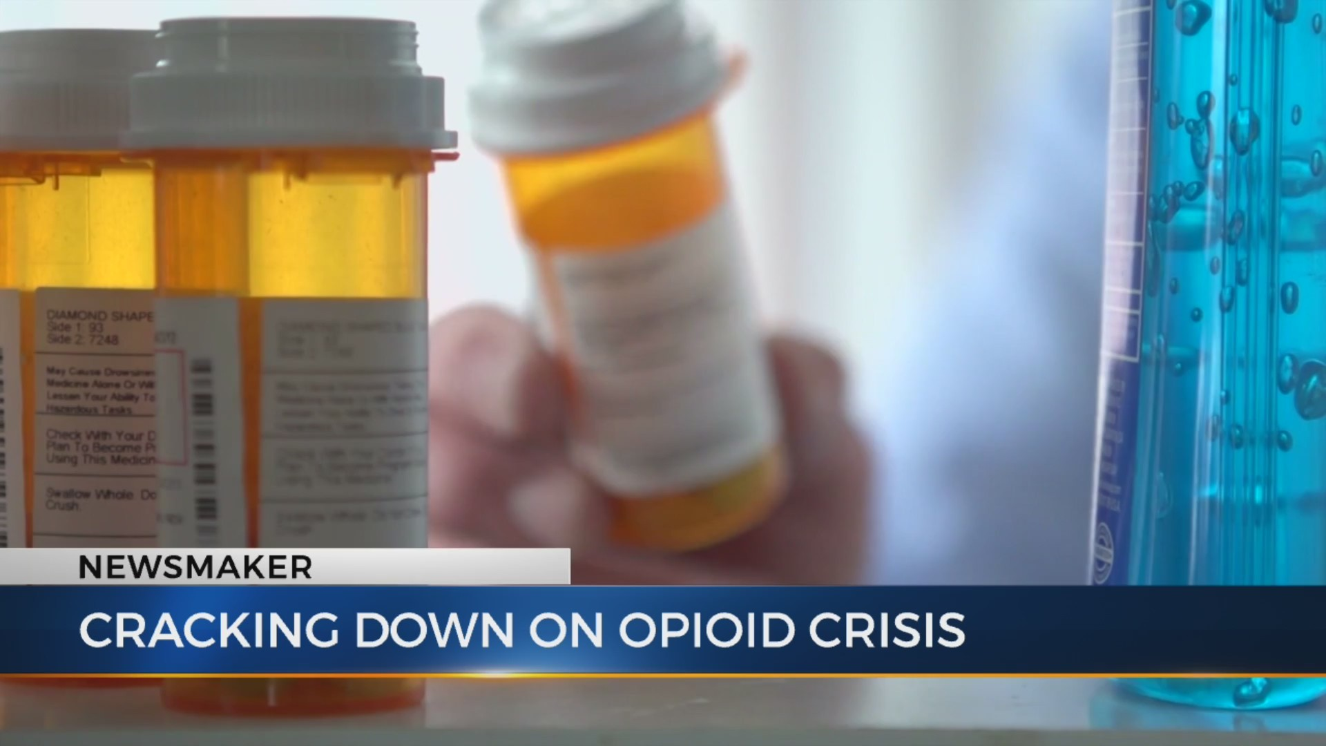 Newsmaker__Cracking_down_on_opioid_crisi_0_20181101170843