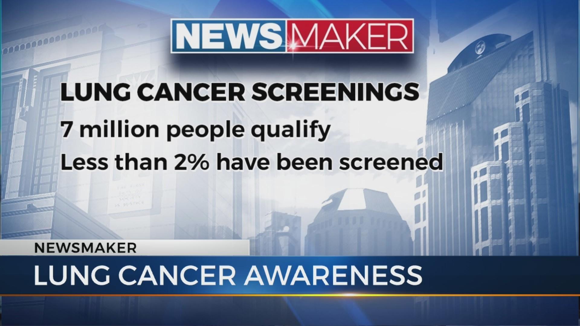 Newsmaker__Lung_cancer_awareness_0_20181126182646