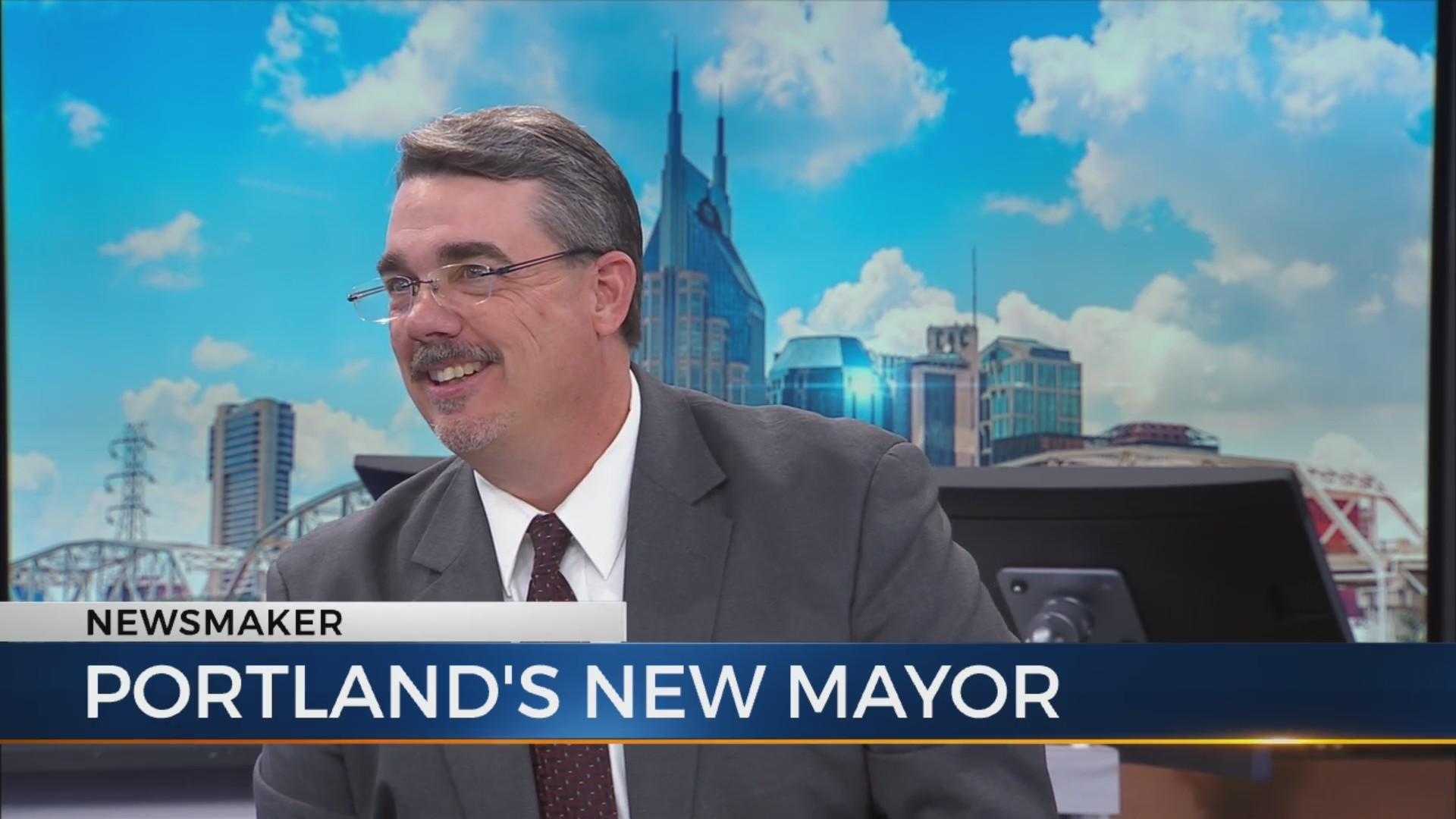 Newsmaker__Portland_s_new_mayor_0_20181115193545